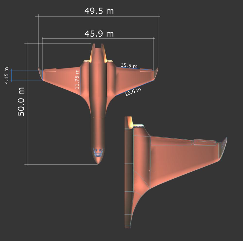 seraphim dimensions metric.png