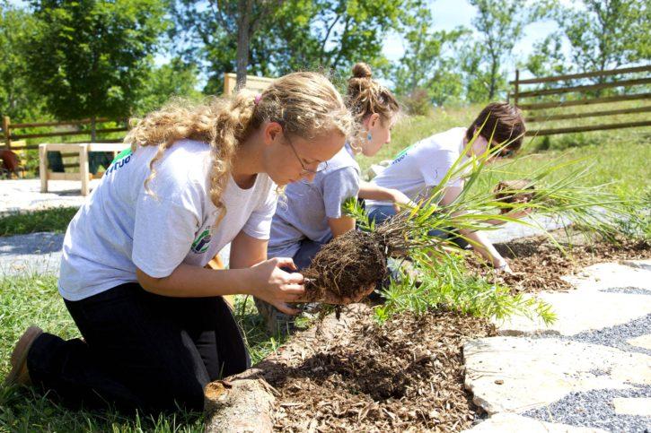 gardening-outdoor-nature-explore-classroom-725x483.jpg