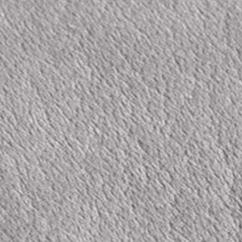 stonecalf.jpg