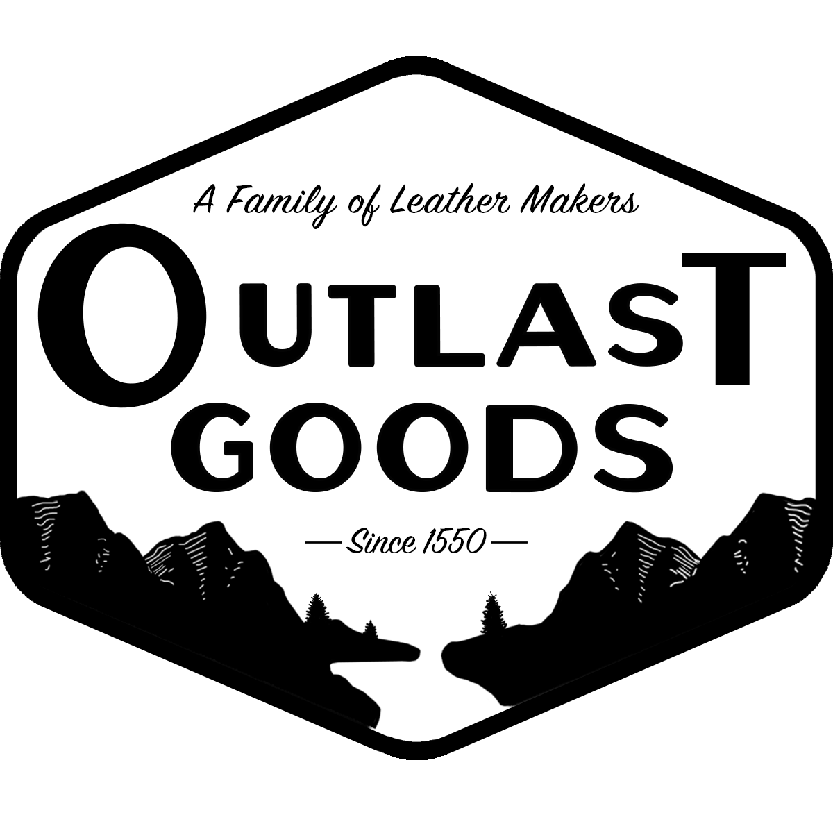 Outlast Goods
