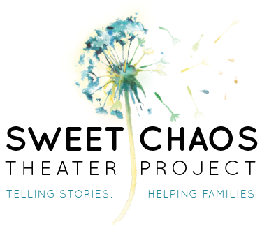 Sweet Chaos Theater Project