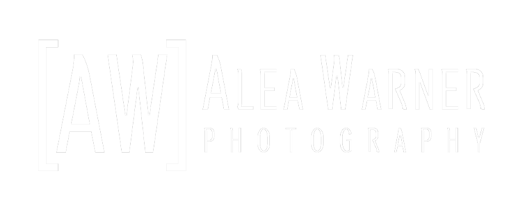 Alea Warner Photography | Dance, Yoga, and Portrait Photographer | Portland, Oregon