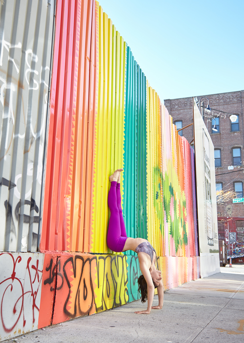 Yoga Photography — Alea Warner Photography | Dance, Yoga, and ...