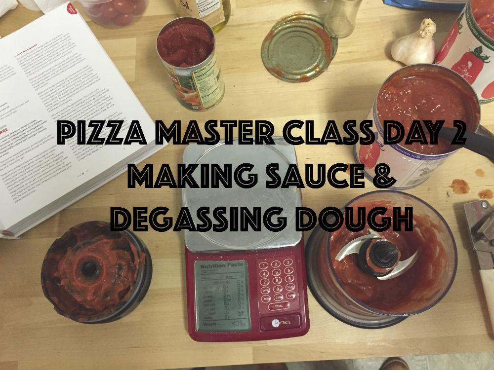 Pizza Master Class 2.jpg