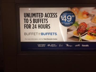 Buffet 2.png