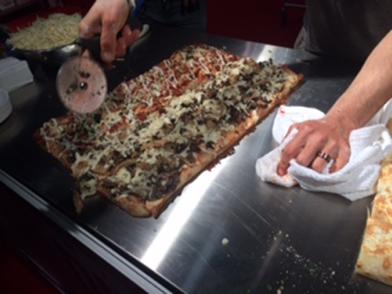 Taglio Pizza 3.png