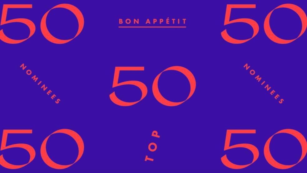 Bon Appetite Driftwood Oven top 50