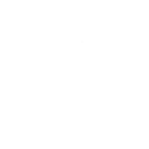 Grow: Johnson County