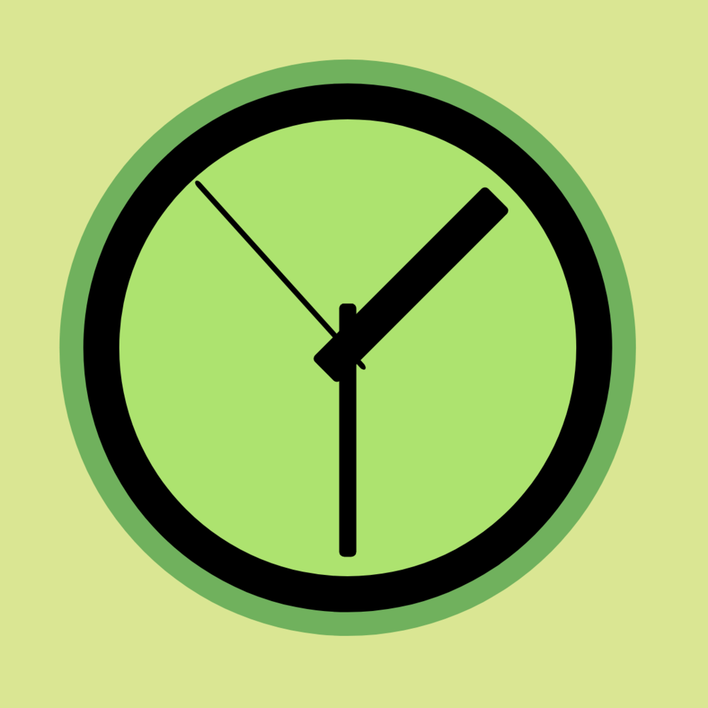 Time Solo Icon.png