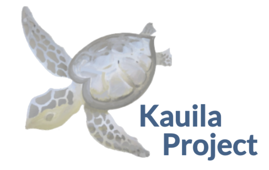 The Kauila Project