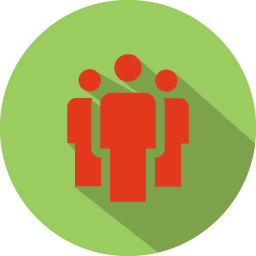 Group / Employee Benefits