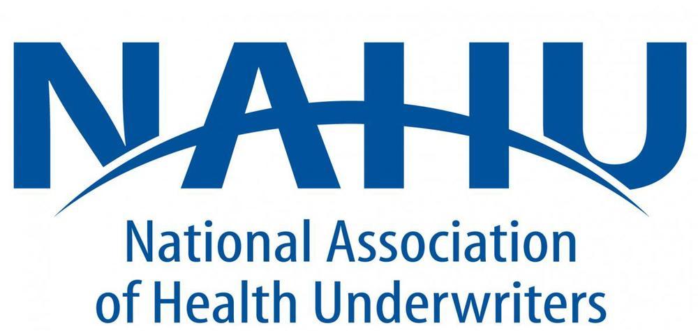 NAHU_Logo_ColorNOtag_0.jpg