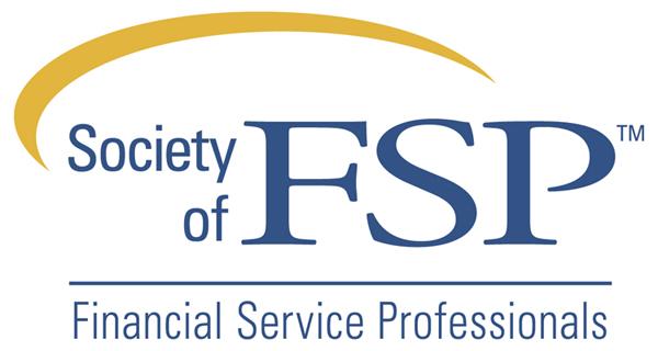 SFSP Logo-2C-tag.jpg