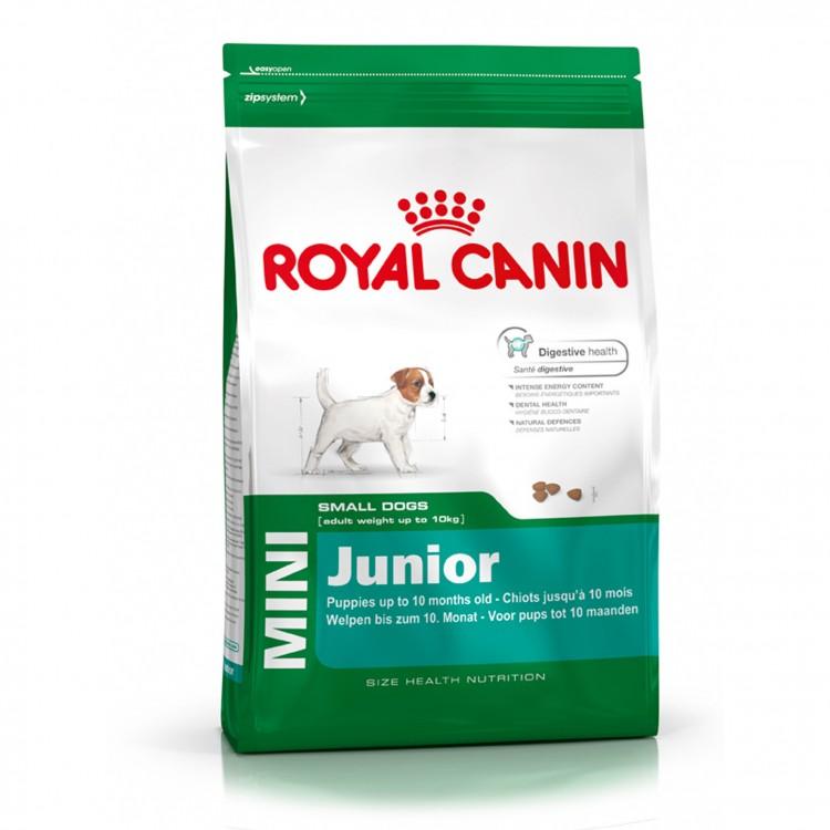 121906_1_n_royal-canin-mini-junior-dog-food_5.jpg