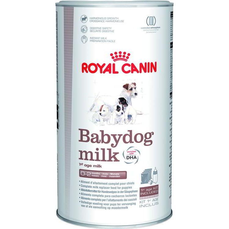 babydogmilk.jpg