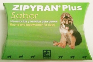 Calier-ZIPYRAN-plus-flavour-2-tabletten-7IP49L3-10311.jpg
