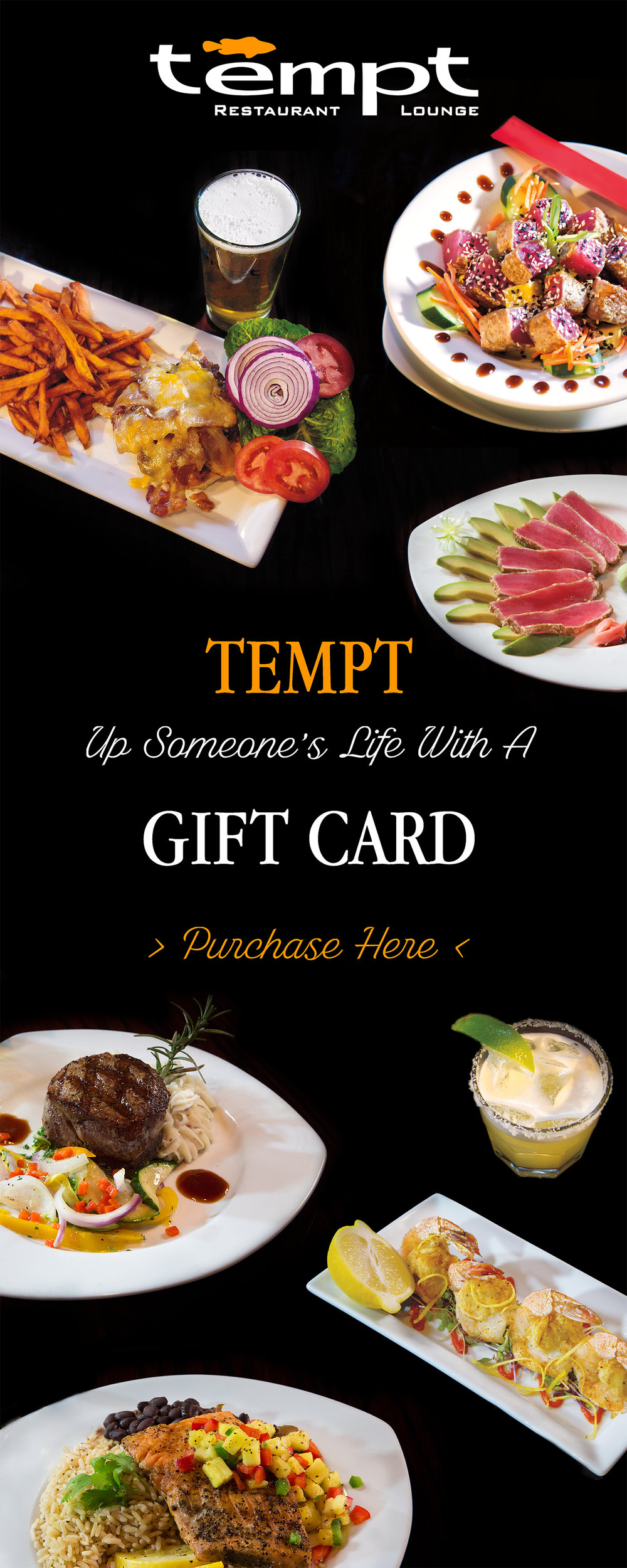 Tempt Gift Cardwebsite.jpg