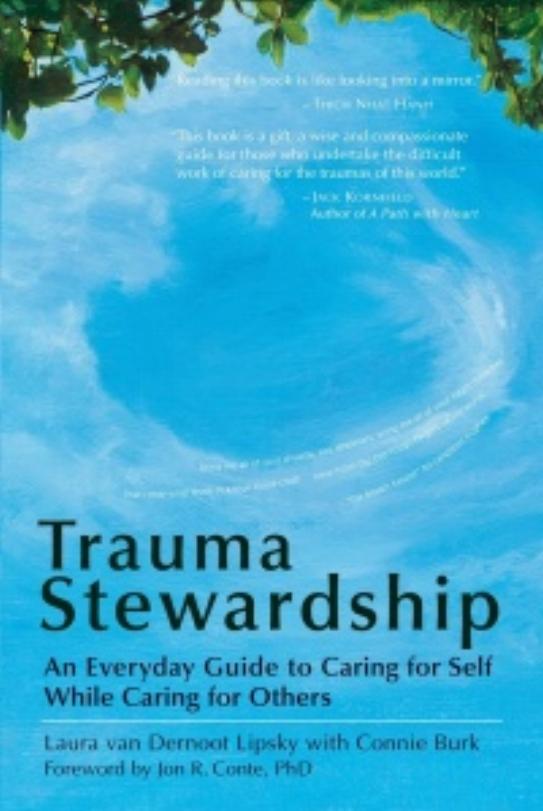 trauma stewardship.jpg