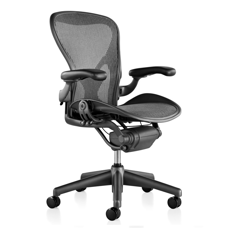 herman-miller-aeron-chair1