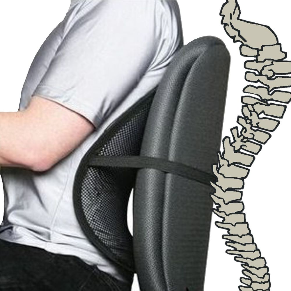 back-support-pillow-for-chair1