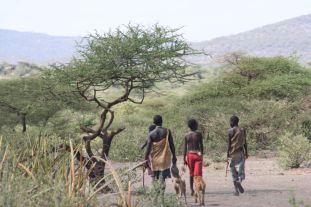 Tanzanian-Trip-3-474
