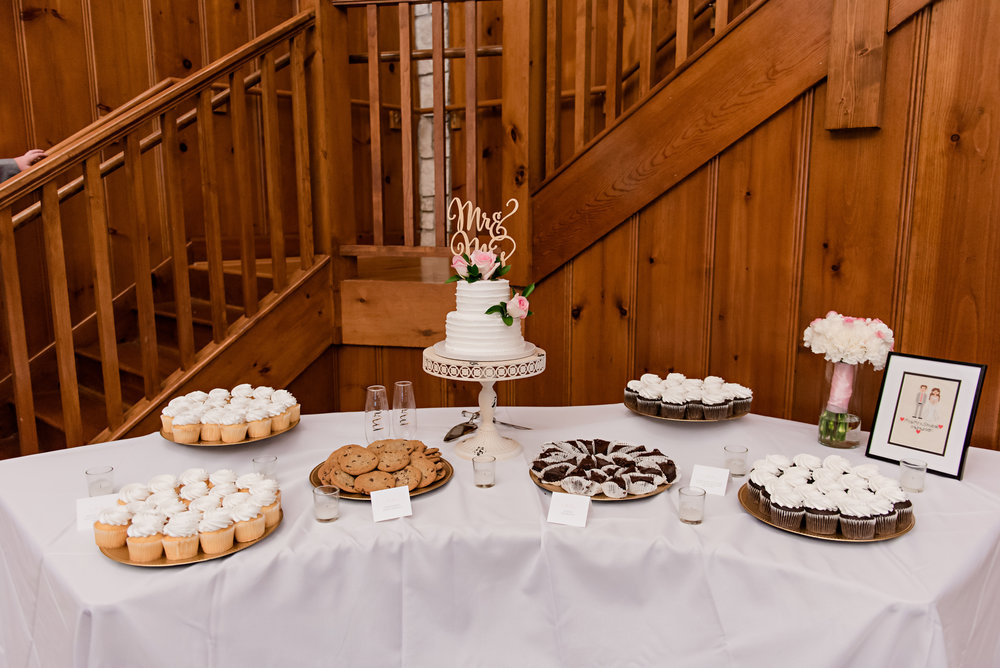 Lesa and Chris Wedding-1406.jpg