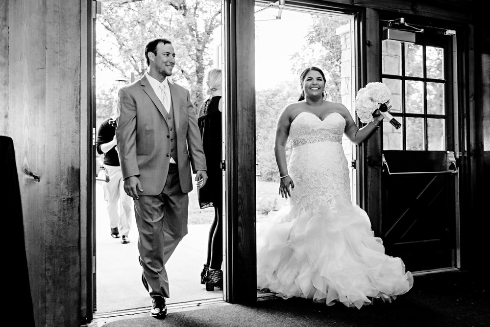 Lesa and Chris Wedding-1419.jpg