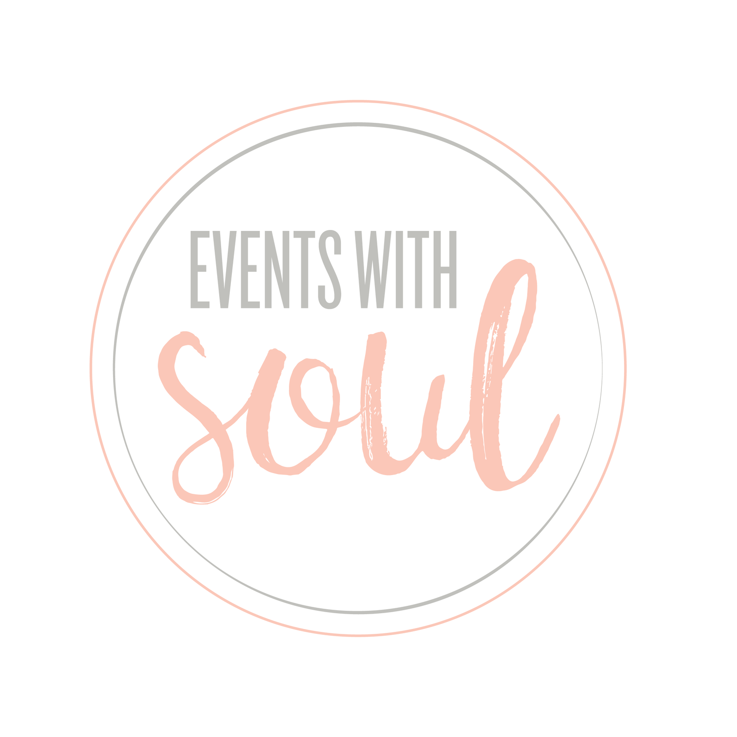 Events with Soul