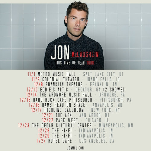 JonMCL+dec&jan-.jpg