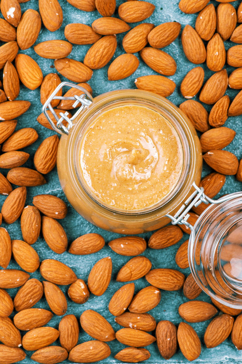 peanutt butter, almond butter, raw food, tasty, healthy, omega 3, fat, salty, food photography, Justyna Pankowska, studio meksyk, healthy blog, recipe.4.jpg