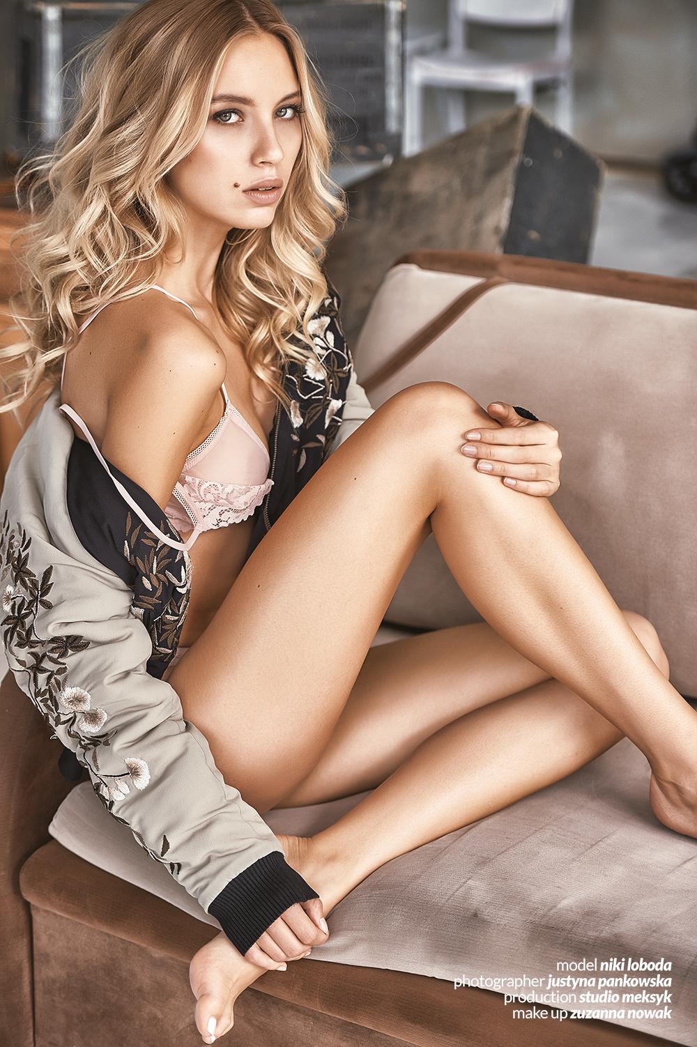nikki, photo, model, photomodel, session, retouch, photography, portrait, shoot, fashion, magazine, press, sexy girl, blonde, beauty, woman, amazing, lingerie,1.jpg