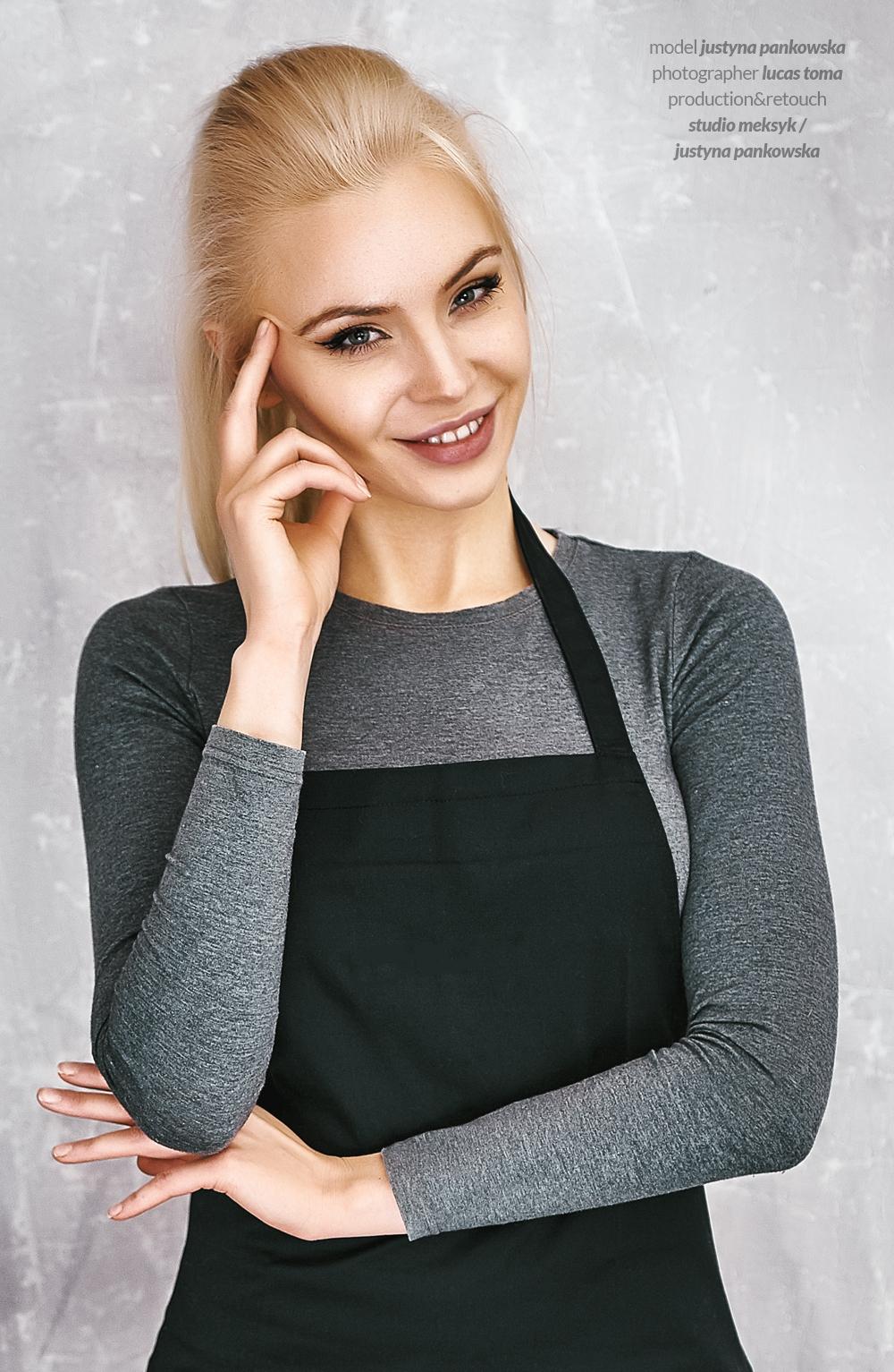 Justyna Pankowska, portrait, retouch, smile, gastro, bloger, food, photography, photographer, stylist, eatami, eat, girl, breakfast, tasty, power, love food, 1 . jpg.jpg