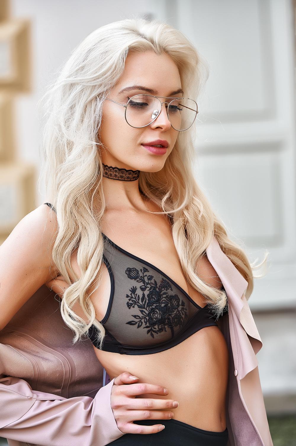 Justyna Pankowska,wilanów, warszawa, street, , dzienne, no makeup, nude face, sweet, girl, fashion,6.jpg