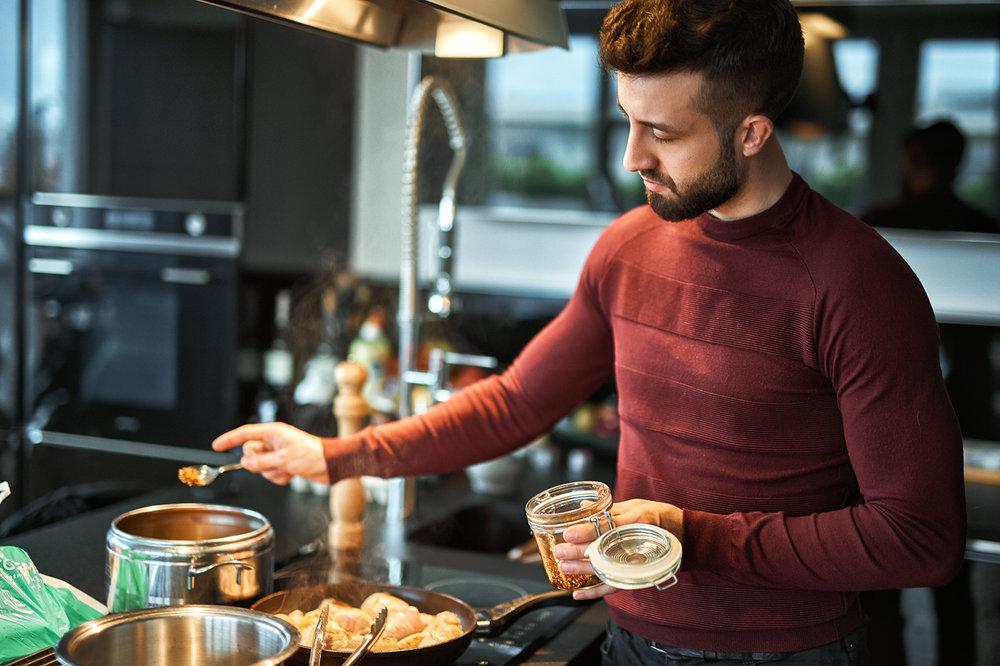 Łukasz Kawaller, kuchnia, nikon, gotowanie, lifestyle, pyszne,1.jpg