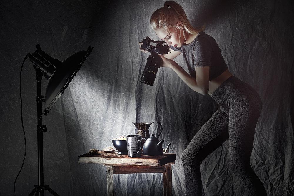 studio meksyk, work, Justyna Pankowska, foodphotographer, food stylist, food blogger, tasty,.jpg
