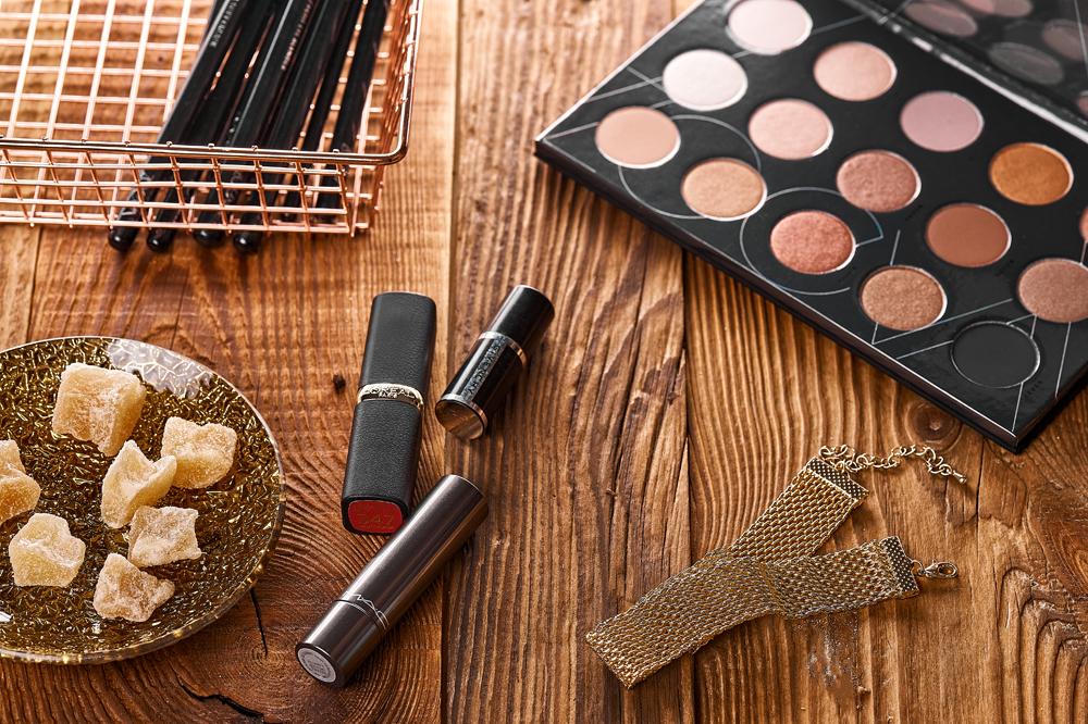 cosmetics, beauty, lifestyle, product, accesories, zoeva, mac, givenchy, loreal, bijou, Justyna Pankowska, Studio meksyk, cosmetologist,.jpg