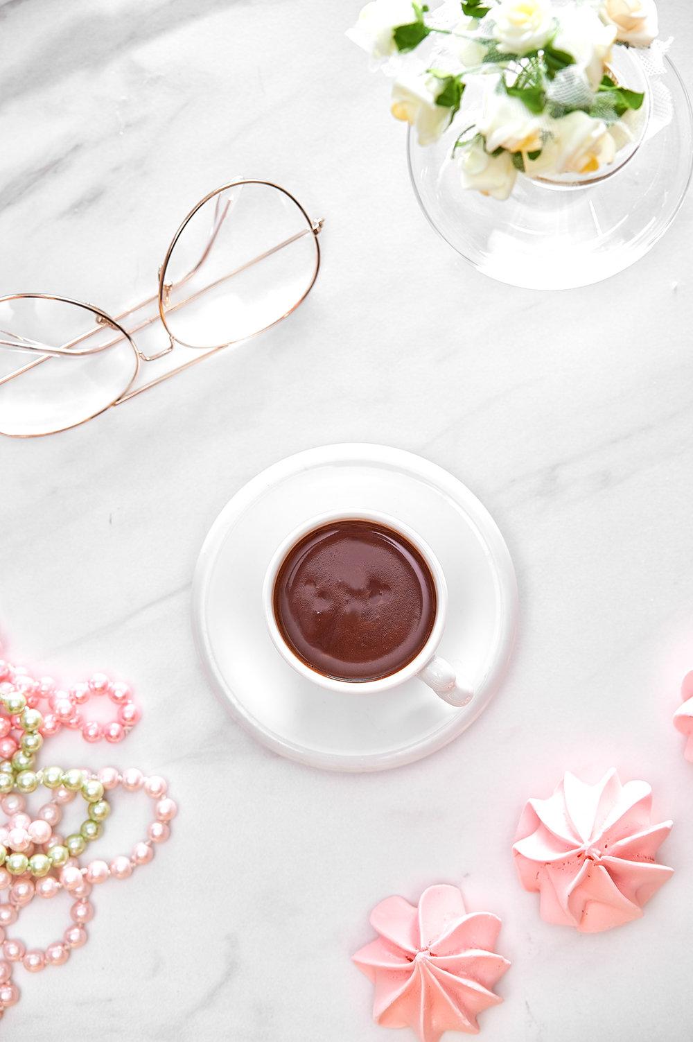 lifestyle, product, coffee, tasty, flat lay, akademia fotografii, fotografia, photo, studio meksyk, Justyna Pankowska,.jpg