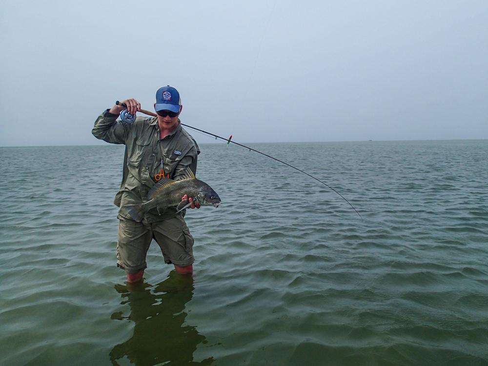 Fishing-4172108.jpg