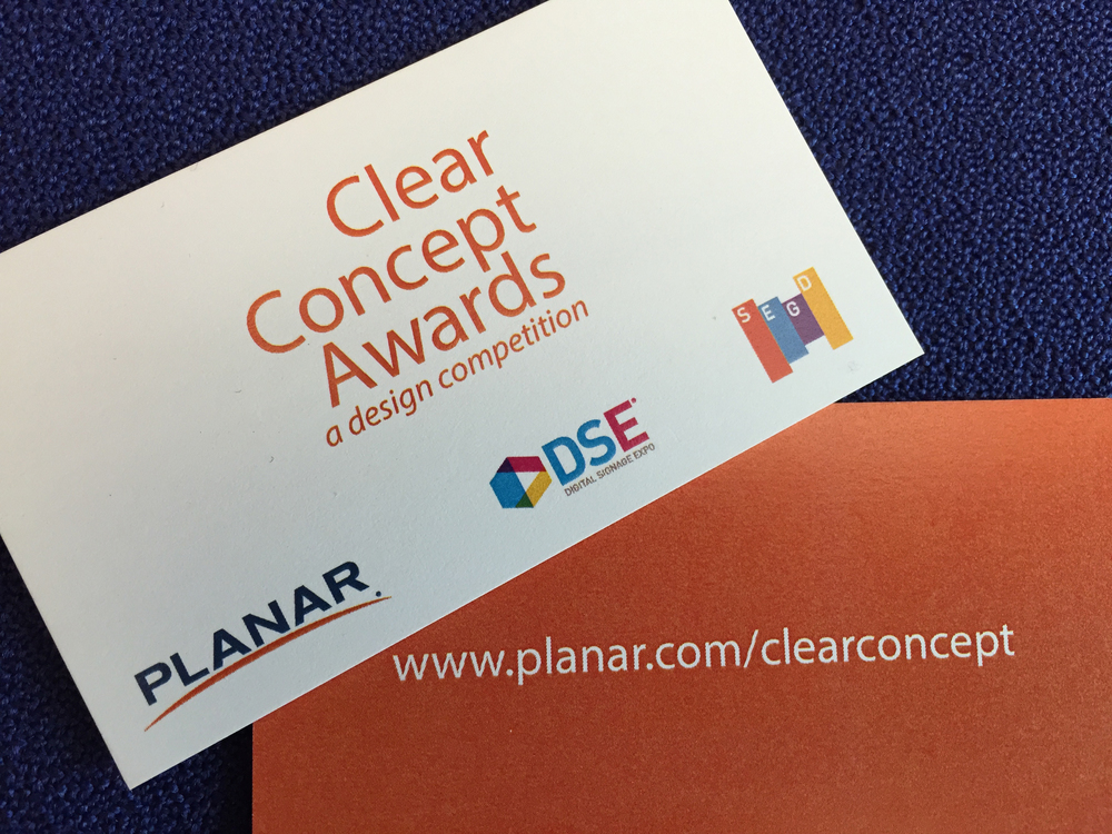 Clear Concept Awards Design Competition - Planar SEGD DSE transparent OLED.jpg