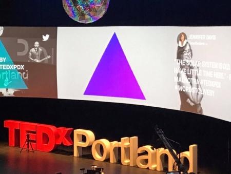 TedxPortland 2017.jpg