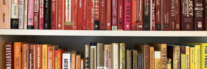 Bookshelf image.jpg