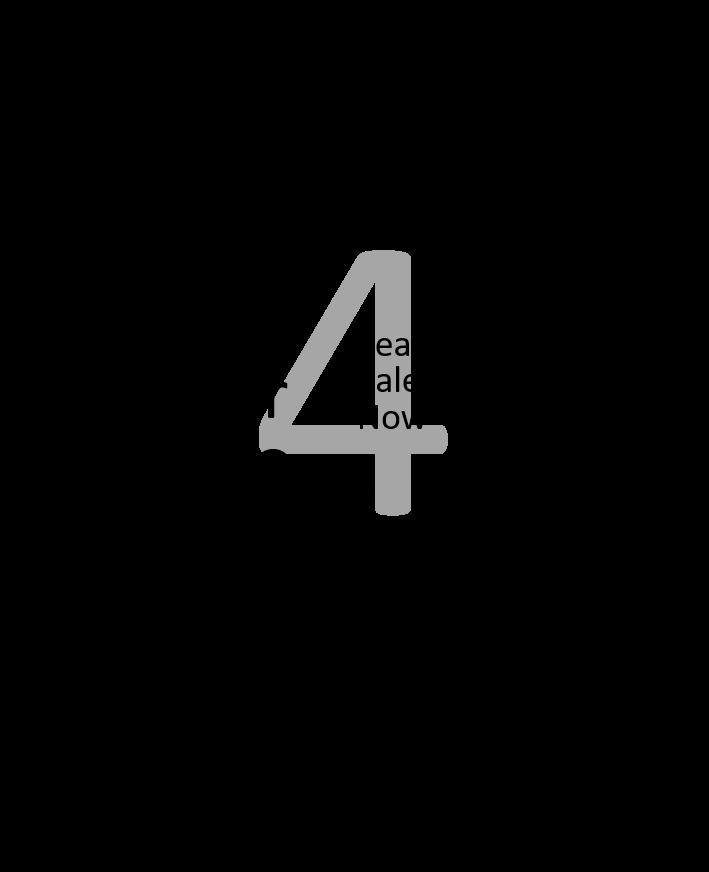 Logotype image.png