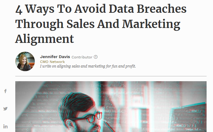 Data Breach article header.PNG
