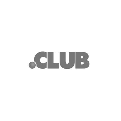 DotClub