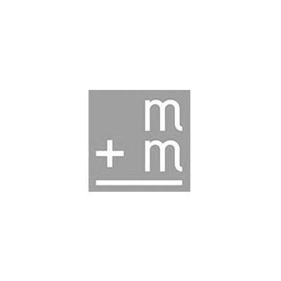 m and m logo.jpg