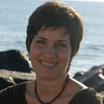 Gina Rafkind