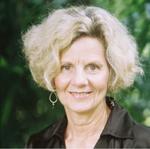 Marilyn Bradford