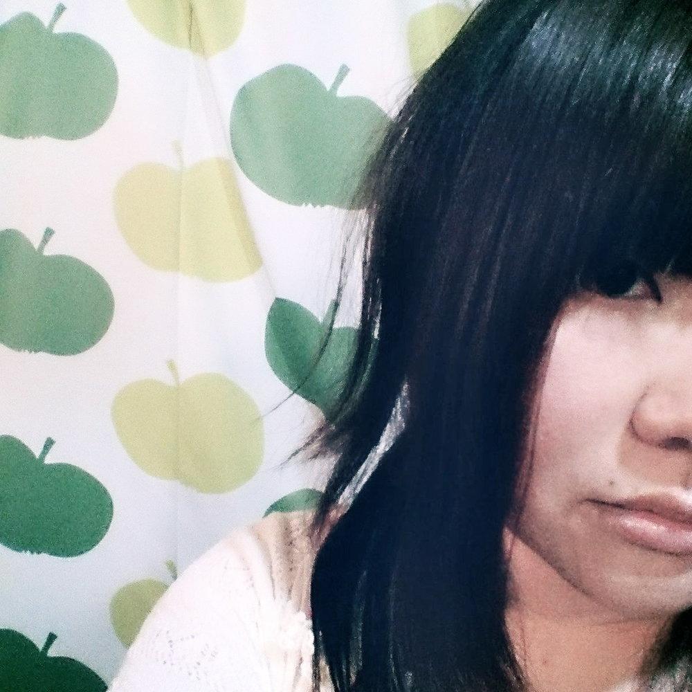 Sayoko-selfie.jpg
