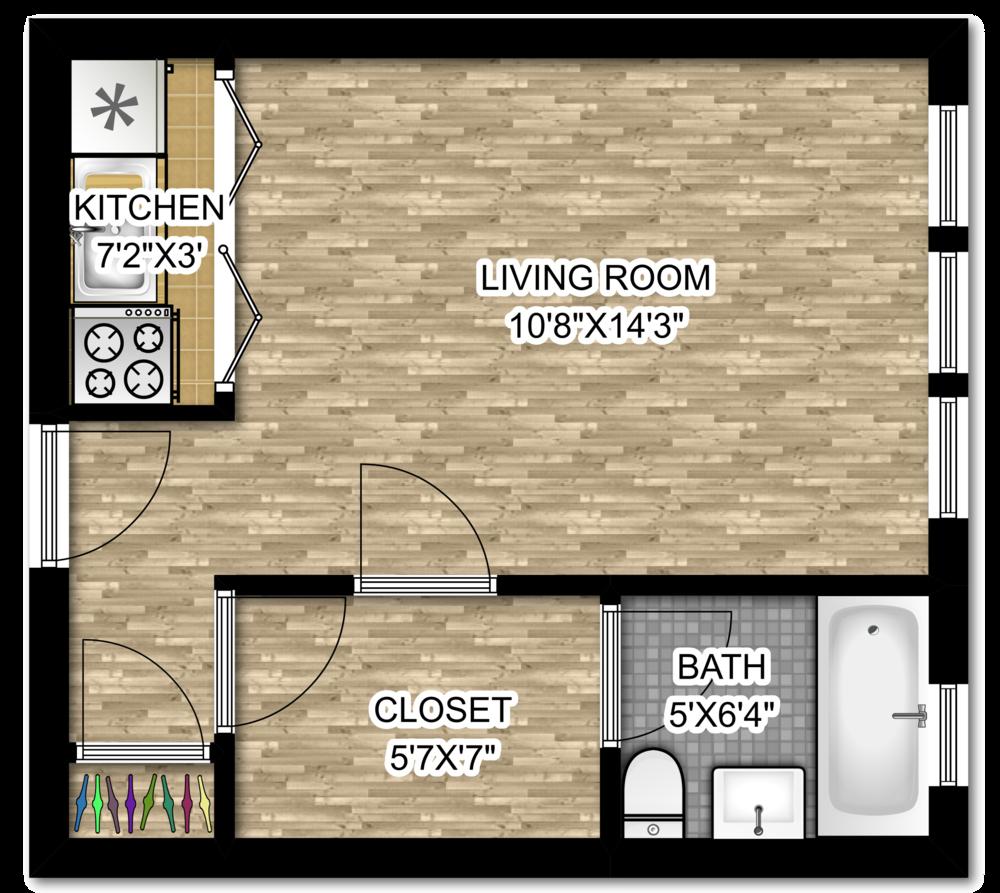 596 W. Hathorne - Studio L1.png