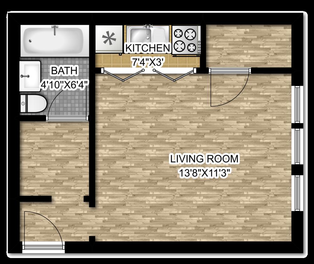 596 W. Hathorne - Studio L2.png